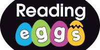 Reading Eggs - Reading Eggs Promotion Codes