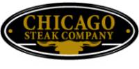 Chicago Steak Company - Chicago Steak Company Promotion Codes