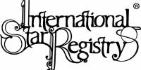 International Star Registry - International Star Registry Promotion Codes