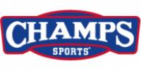 Champs Sports - Champs Sports Promotion Codes