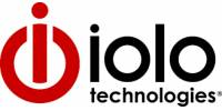 iolo - iolo Promotion Codes