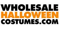 Wholesale Halloween Costumes - Wholesale Halloween Costumes Promotion Codes