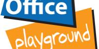 Office Playground - Office Playground Promotion codes