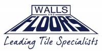 Walls and Floors - Walls and Floors Discount Codes