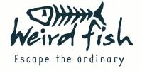 Weird Fish - Weird Fish Discount Codes