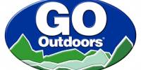 Go Outdoors - Go Outdoors Voucher Codes