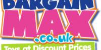 BargainMax - BargainMax Discount Codes