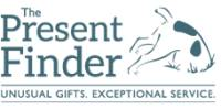 The Present Finder - The Present Finder Discount Codes
