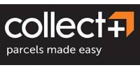 Collect+ - Collect+ Discount Codes