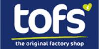 The Original Factory Shop - The Original Factory Shop Discount Codes