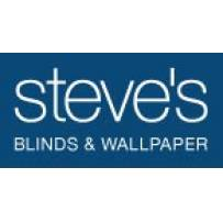 Steve's Blinds and Wallpaper