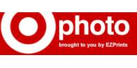 Target Photo - Target Photo Promotion Codes