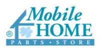 Mobile Home Parts Store - Mobile Home Parts Store Promotion codes