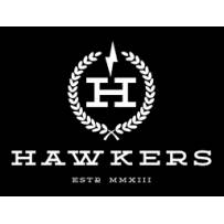 Hawkers US